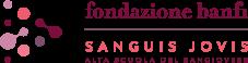 Fondazione Banfi - Sanguis Jovis - Alta Scuola del Sangiovese
