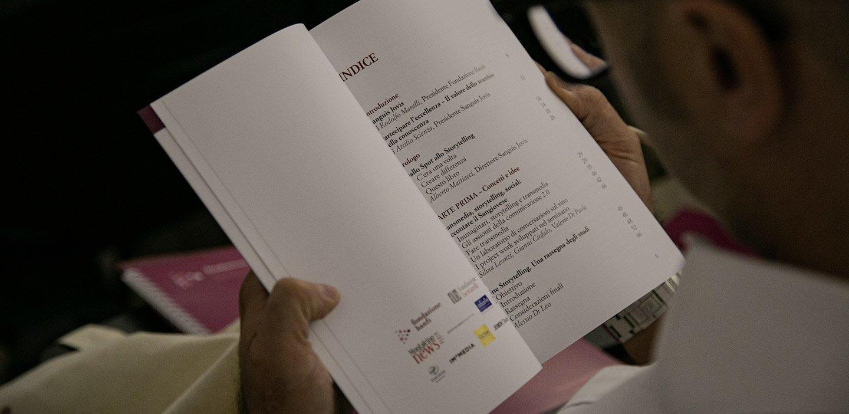 Quaderno I
